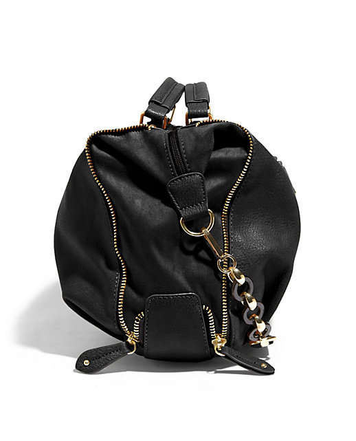 Steve Madden Bkent Handbag Her Source Vices