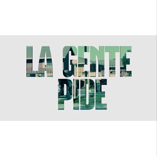 Blestrumentals, El Bles, SB Ju Heard, JD Velez, Arsenio Rodriguez, Kim Kardashian, Tego Calderon, Daddy Yankee