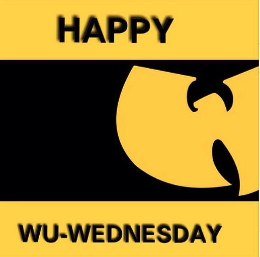 Wu Tang, Wednesday, Cappadonna, Hook Off