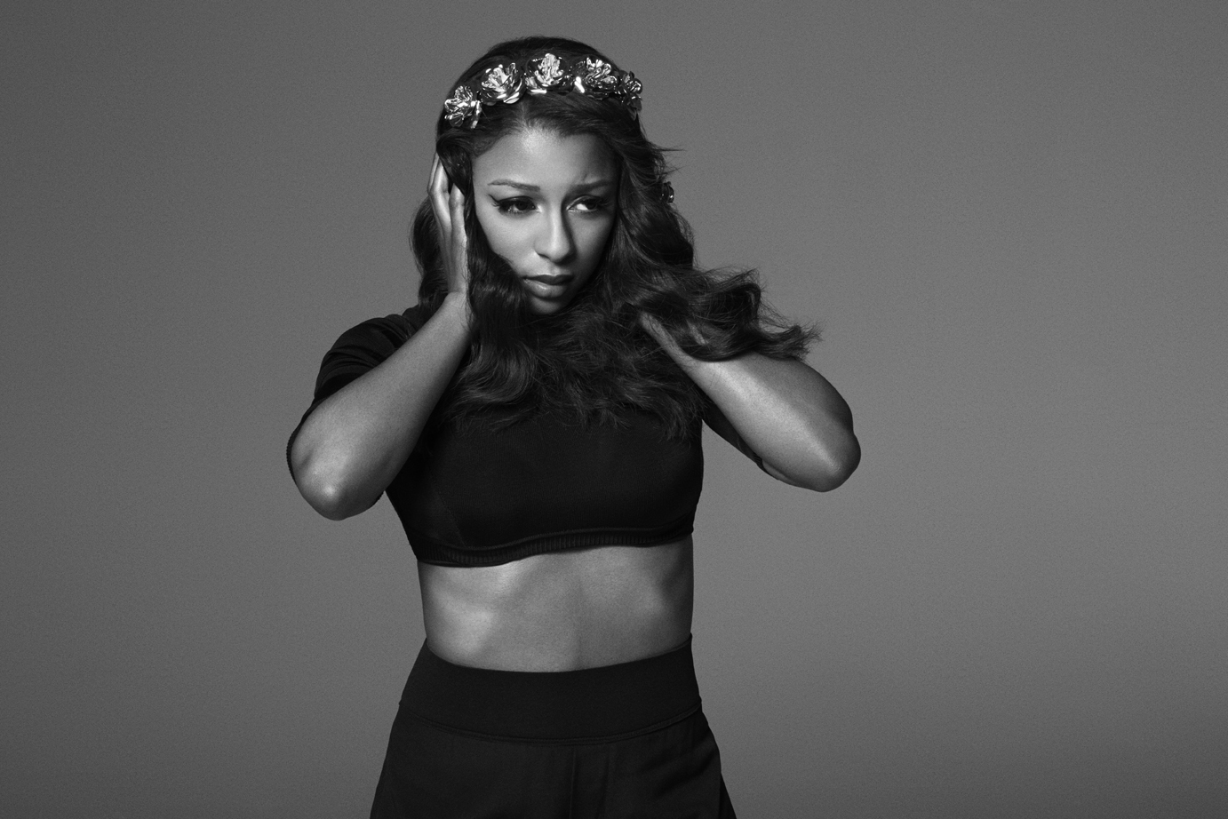 victoria monet ty dolla $ign made in china soundcloud download stream