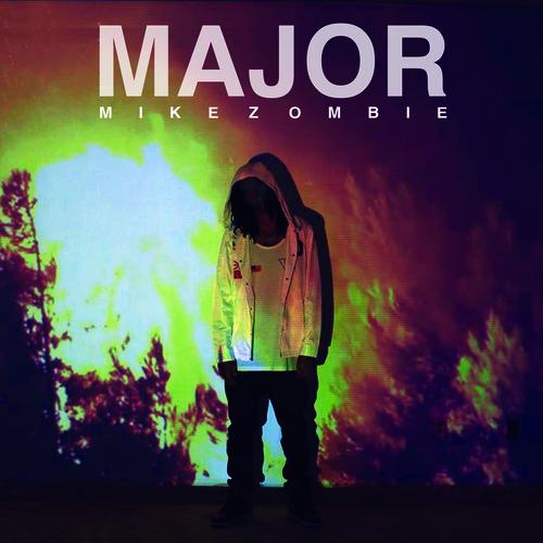 Zombie Major