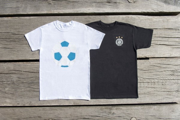 beats by dre pigalle beastin t shirt collection  e