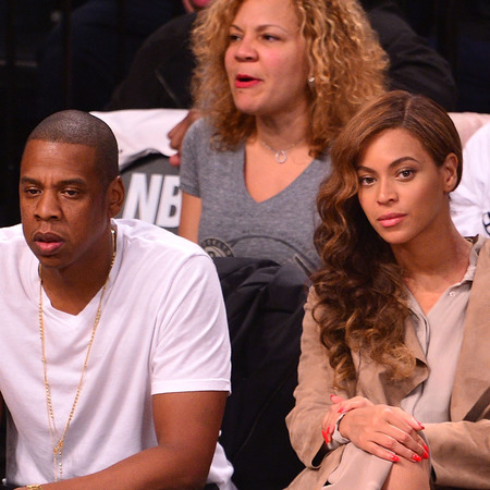 beyonce apartment hunt solo without jay z