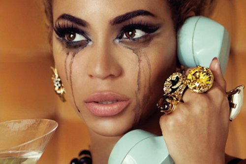 beyonce why dont you love me that grape juice