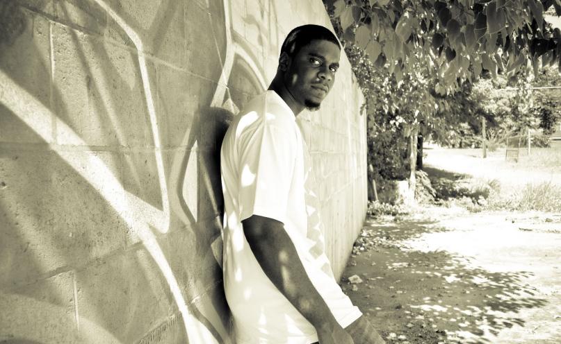 big krit return of 4eva mixtape download