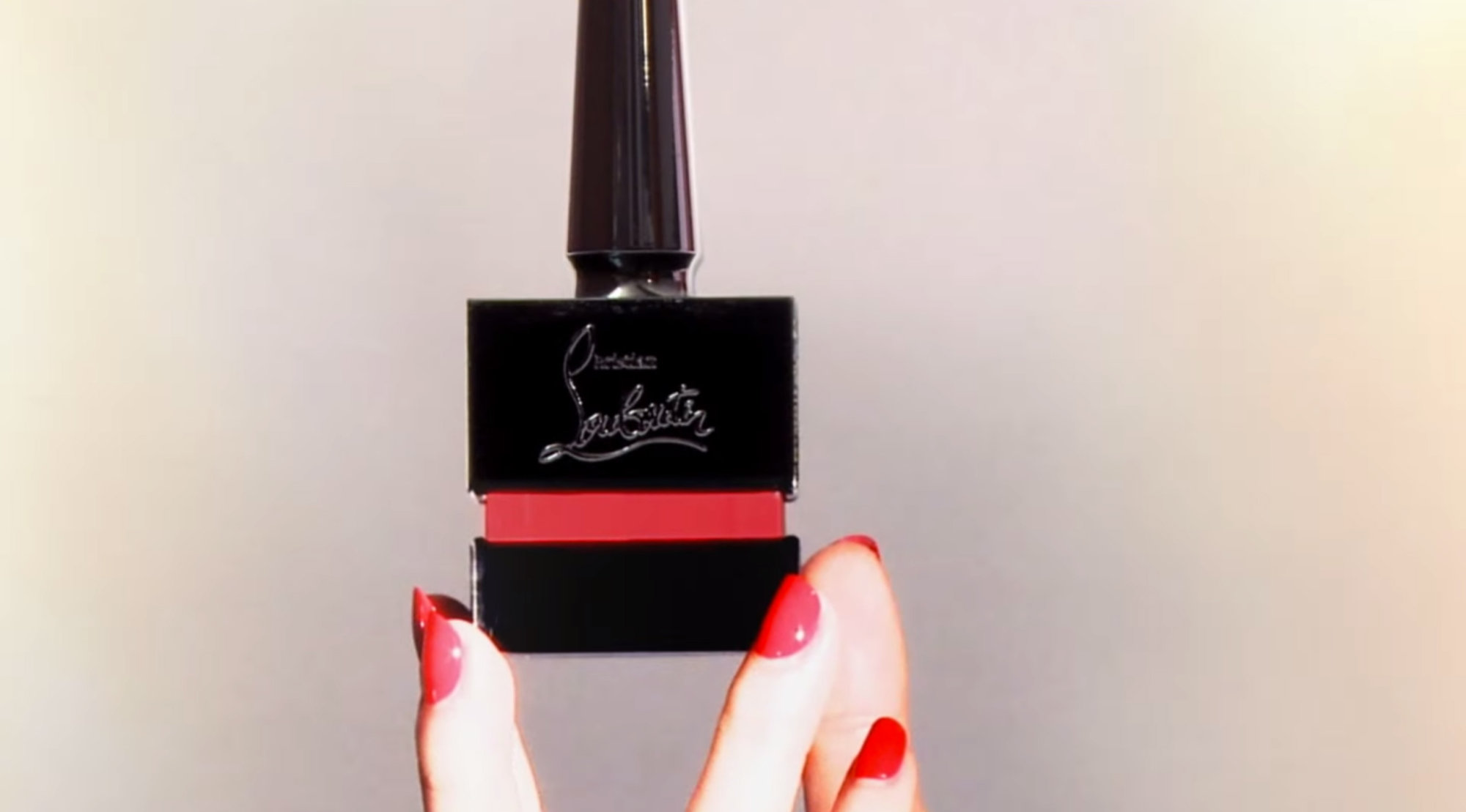 louboutin boutique assistant salary