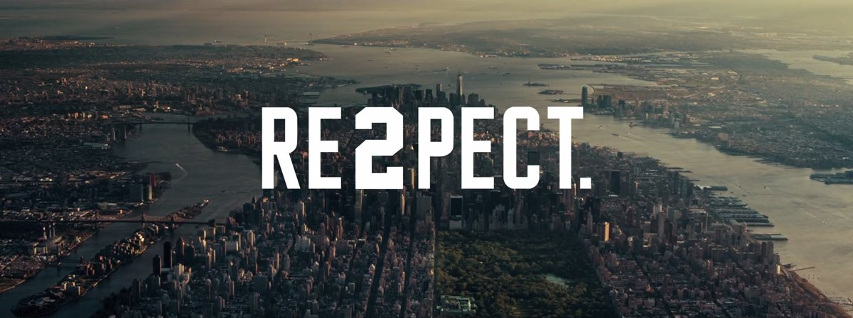 Derek Jeter Re2pect commercial epic jay z spike lee tiger woods full action bronson jordan brand