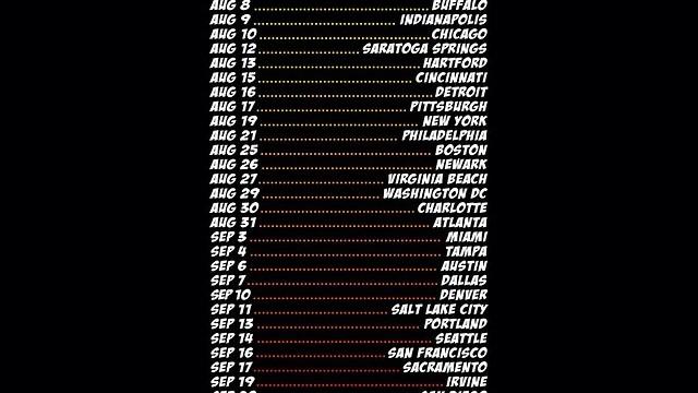 drake-vs-lil-wayne-tour-dates