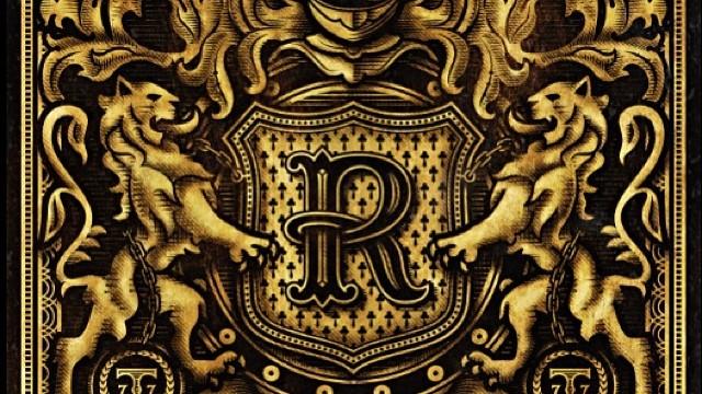 dream royalty