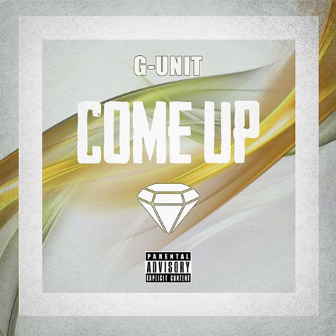 g-unit come up 50 cent yayo banks kidd kidd