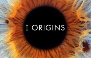 i originslg