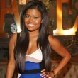 karen civil 1