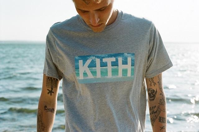 kith 3