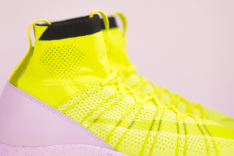 0fab3682fe15 ... nike-free-mercurial-superfly-htm-volt-02 . ...