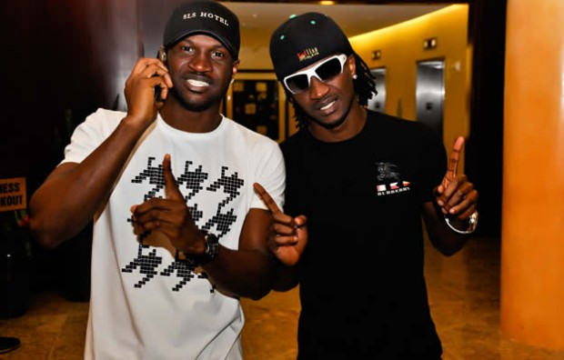 p square alingo mp download