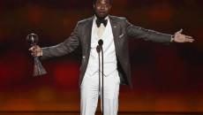 2014 ESPY Awards - Show