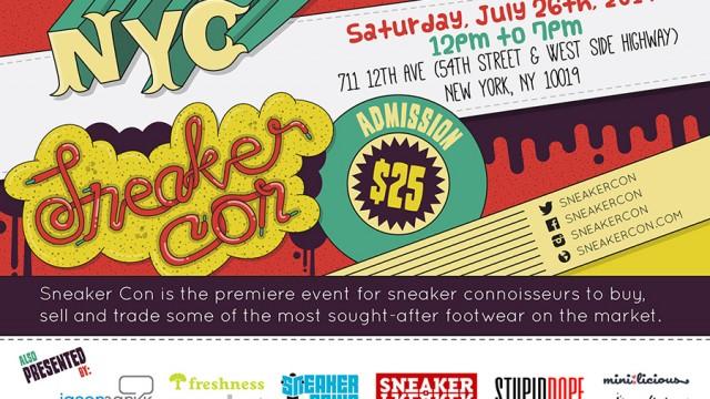 sneaker-con-new-york-july-26-2014