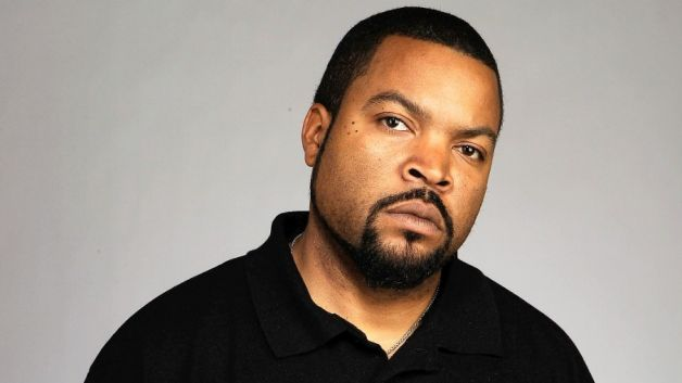 Ice Cube, 2 chainz, redfoo, lmfao