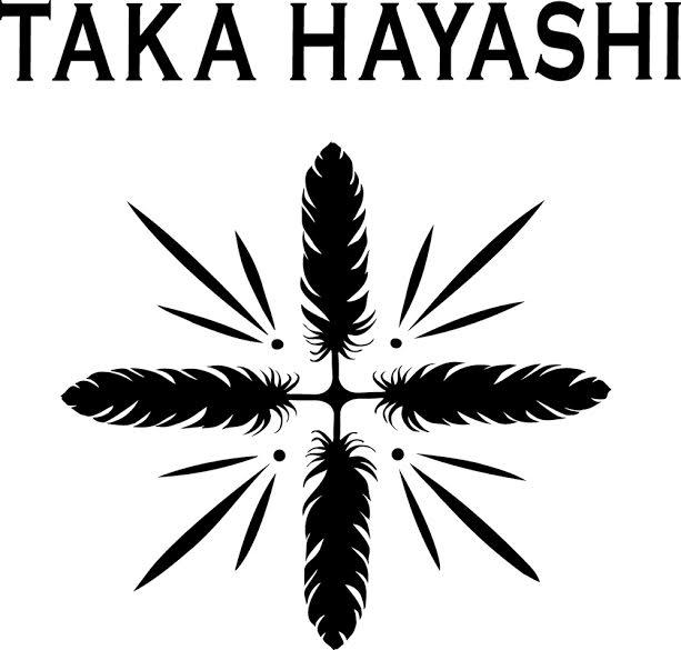 vans Taka