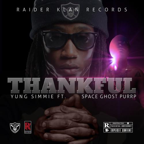 yung-simmie-spaceghostpurrp-thankful