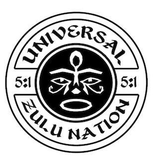 Quadeer Shakur, Zulu Nation, Universal Zulu Nation, WSHH, Worldstar hip hop, hip hop,