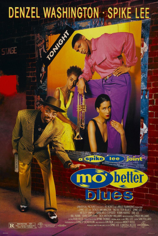 celebs mo better blues universal