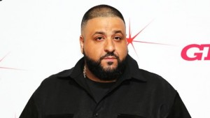 music dj khaled donates to miami high school e