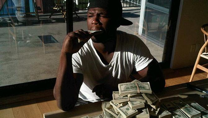 cent side hustle