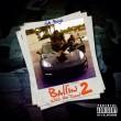 G4 Boyz, Ballin' Wit No Deal 2