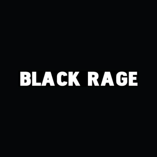 miss lauryn hill black rage mike brown ferguson michael brown