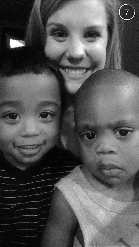 these babies u2019 resemblance to jay z and tiger woods are