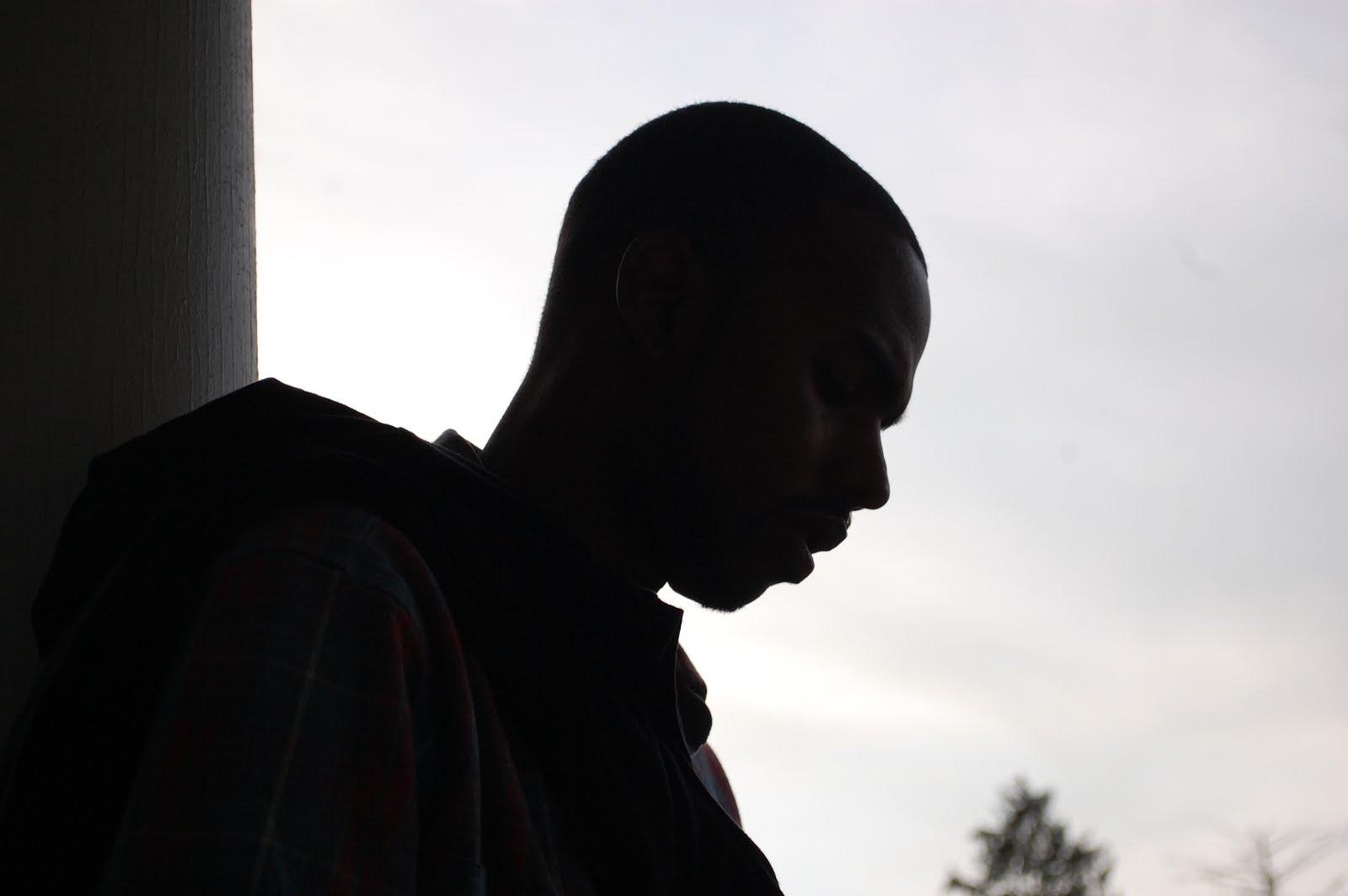 ELLIS, Original Manz, racism, classism, Mike Brown, justice