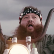 Action Bronson Easy Rider music video noisey
