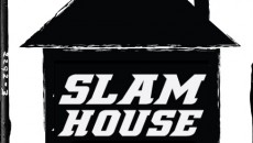 SlamHouse Records 77