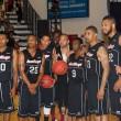Team NY