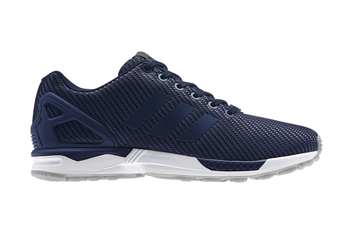 various styles quite nice online retailer Adidas Originals Add More Designs to their ZX Flux ...