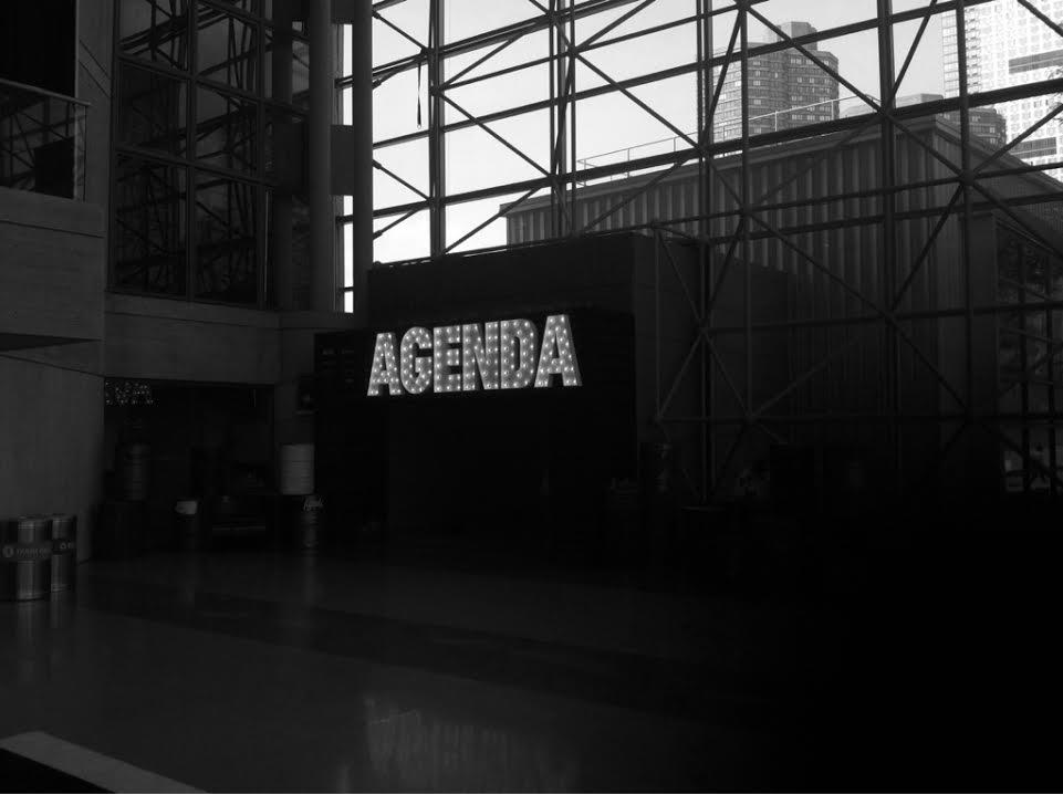 agenda show, agenda tradeshow, ijwt, photography, instagram photography, fashion, street wear, hellzbellz, jacob javits