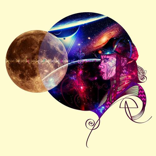artworks  pxhu tx