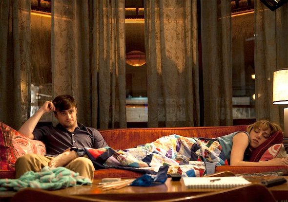 fword firstlook radcliffe kazan couch full