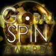 global-spin-awards