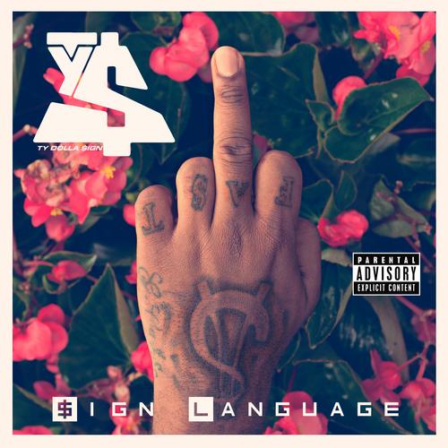 $ign language