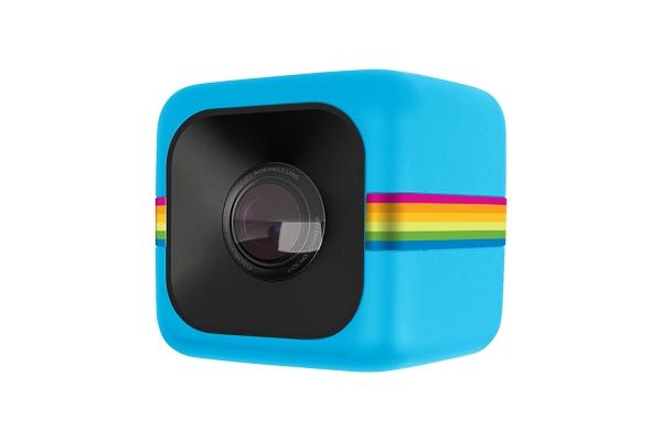 polaroid, cube, polaroid cube, go pro competition, film, nostalgia,