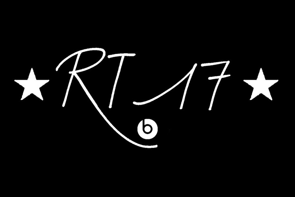 riccardo tisci, beats by dre, riccardo tisci beats by dre, fashion, ibiza, riccardo tisci in ibiza, high fashion headphones,