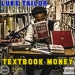 that awkward moment, luke tailor,the new juice, the source magazine
