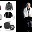 Civil Clothing, Hear Us Roar, Fall 2014, women's, fashion, style