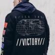 .DeepFindsInspirationFromSportswearForTheirFallVCTRYCollection