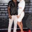 jordin sparks jason derulo engaged engagement engagement ring rings celebrity weddings  h