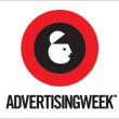 ad week live stream
