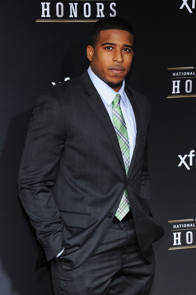 Bobby Wagner-The Source