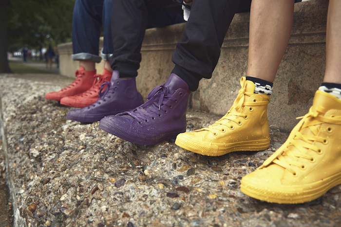 Converse-Rubber-Chuck-Taylors, converse rubber sneakers, chuck taylor rubber, her source vices,